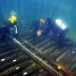 scavo-archeologico-nave-romana-di-marausa_operazioni-di-rilievo_photo-salvo-emma