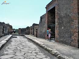 pompei-3