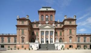 castello-racconigi-fronte-borgo-2_per_news
