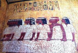 museo-castiglioni-egitto-tutankhamon-5