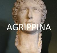 AGRIPPINA-ICONA-1