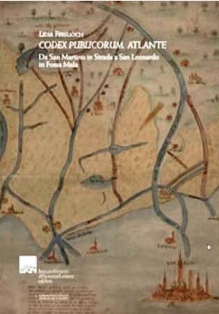 Codex-publicorum-1-315x450