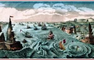15609-Odissea