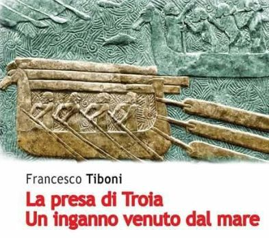 tiboni