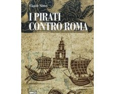 PIRATI ROMA-228x228