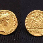 al monete