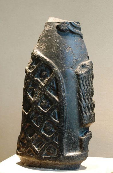 800px-Akkadian_victory_stele_Louvre_Sb2