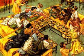 cenazio