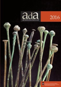 Archeologia-delle-Alpi_2016